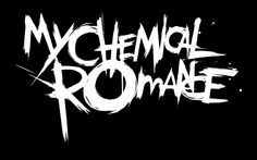 My Chemical Romance 2013 Wallpaper HD