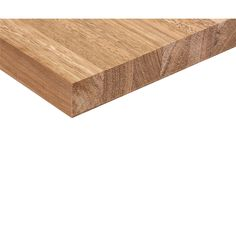 Kaboodle 2250 x Spotted Gum Timber Benchtop Timber Benchtop, Home Reno, Butcher Block Cutting Board, Lighting, Wood, Projects, Laundry, House Ideas, Design