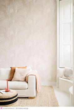 1000 images about wanddecoratie bn wallcoverings wandbekleding behang on pinterest - Behang grafisch ontwerp ...