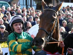 Lough in line for another Gold run  https://www.racingvalue.com/lough-in-line-for-another-gold-run/