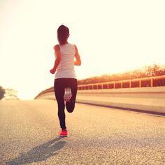 DNA testing for runners - Women's Running