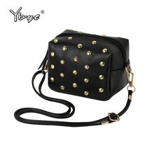 d20b25381ea9 Handbags women mini fashion luxury clutch ladies mobile evening purse  famous designer new rivet casual crossbody shoulder messenger bags    AliExpress ...
