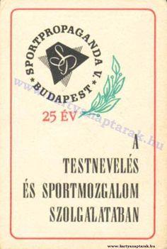 1976 - 1976_0738 - Régi magyar kártyanaptárak