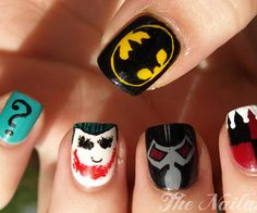 Google Image Result for http://www.gurl.com/wp-content/uploads/2012/01/nailsbatman3.jpg