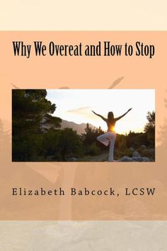 If you struggle to control your weight and can't escape the endless cycle of yo-yo dieting that always seems to leave you worse off than when you started, this book...