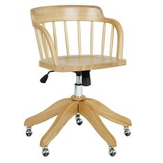 Buy John Lewis Croft Collection Office Chair Online at johnlewis.com