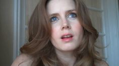 #amyadams #Amy #Adams #premiere #celebrity #celebrities#redhead #redhair #makeup #smile #fashionstyle #superman#love #blueeyes #photoshoot#actress #hollywood#sexy#enchanted#followme#loislane#manofsteel#smile #American #americanhustle#maxmara#themasters#thefighter#bigeyesmovie #bigeyes by amyadamsgallery