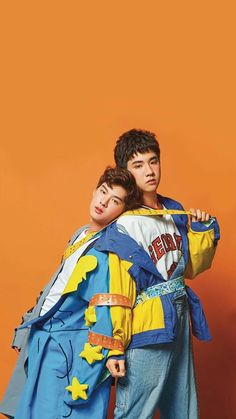 Boys Like, Cute Boys, Taiwan Drama, Portrait Photography Men, Love Scenes, Cute Gay Couples, Thai Drama, Best Couple, Perth