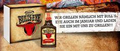 EXKLUSIV AUF GOURMETFLEISCH.DE:    Das Bull´s-Eye Wintergrill-Paket für 39,00 € inkl. Versandkosten.    Zum Angebot:  http://www.gourmetfleisch.de/gourmetpakete/gourmetpaket-bulls-eye.html    Viel Spaß dabei.