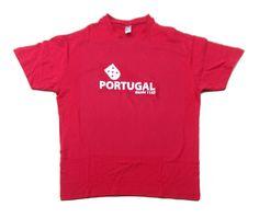 Portugal desde 1143  12€  www.facebook.com/gditurista