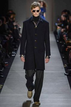 marc by marc jacobs fw2013