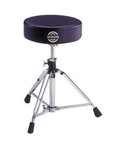 Dixon PSN9290 Heavy Duty Drum Throne