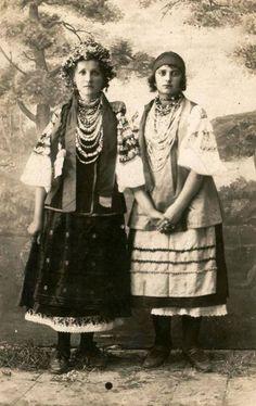 Подруги. Єнакієве, Донецька губернія, 1924