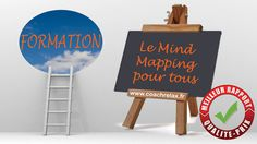 formation-carte-mentale