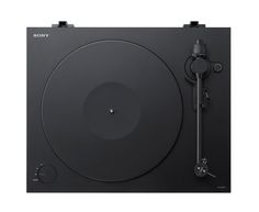 PS-HX500 | Sony