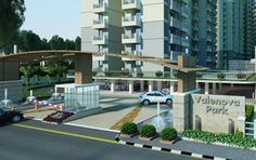 #ValenovaPark is luxury Residential Property in Noida Extension. #HaweliaGroup #Apartments. Get info call us 7533005334. http://www.propertyinnoidaextension.co.in/valenova-park/