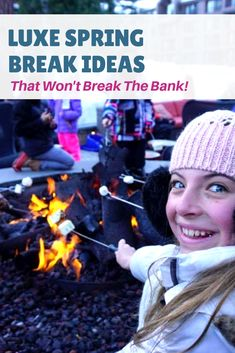 15 of the BEST spring break ideas for families. If you are looking for a phenomenal spring break destination for your family I have the perfect resort. Check out my amazing list of family-friendly spring break destinations. #springbreak #luxe #vacation via @globalmunchkins Spring Break Locations, Spring Break Destinations, Travel Destinations, California Destinations, California Travel, Best Island Vacation, Cruise Vacation, Vacation Trips, Family Vacations
