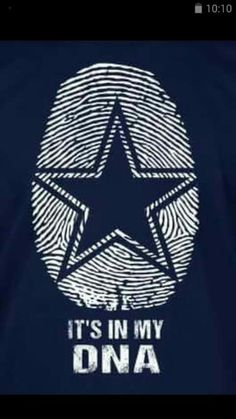 Check out all our Dallas Cowboys merchandise! Dallas Cowboys Football, Dallas Cowboys Quotes, Dallas Cowboys Pictures, Cowboys 4, Football Memes, Texans Memes, Dallas Cowboys Shirts, Football Signs, Football Art