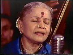 M S Subbulakshmi - Kamalaambike - Todi - Muttuswami Dikshitar