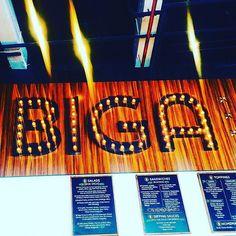 Photo from @bigasandiego on Instagram by bigasandiego