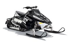 2014 Polaris Industries 600 Switchback® Pro-R - MSRP $11,299 *CALL FOR CURRENT PRICING* Northway Sports East Bethel, MN (763) 413-8988