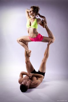 Beautiful partner yoga Discover A RARE, Ancient Cleansing Secret That Can RADICALLY Improve Your Yoga Practice, Tone & Sexify Your Body, And More... http://GetRadicallyHealthy.com/sexy-yoga-body/