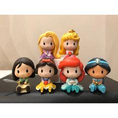 Descrição do produto em inglês após portuguêsNovo voucher genuino-confirmação de novo somente a caixa aberta bolsaEstado de vendas::**************************************************New genuine voucher-confirmation new only open box open bagStatus of sale: - Compre Unopened Popmart Bubble M The Disney Branca De Neve Sentado Série Blind / Boneco Fofo Geek Things, Blind, Fallout Vault, Bubble, Geek Stuff, Disney, Fictional Characters, Art, Snow White