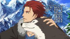 Fukase Akira Nichijou, Cartoon Movies, Fujoshi, Akira, Manga Anime, Elegant, Random, Life, Cute Guys