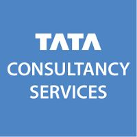 TCS - TATA Consultancy Services Walk-in Drive for 2013 & 2014 Passout Freshers from 31st May to 2nd