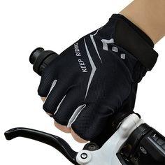 19 Beautiful Gordini Gloves Size Chart