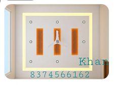 Pop, Home Decor, Popular, Decoration Home, Pop Music, Room Decor, Home Interior Design, Home Decoration, Interior Design