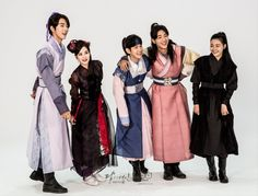 [Lover of the moon lover] The poster scene where the 'good looks and the joy' coexisted ♡: Naver Post Baekhyun Moon Lovers, Moon Lovers Drama, Best Kdrama, Moonlight Drawn By Clouds, Wang So, Do Bong Soon, Scarlet Heart, Drama Korea, Seohyun