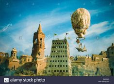 http://www.alamy.com/stock-photo-the-adventures-of-baron-munchausen-