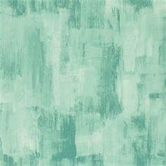 marmorino - jade wallpaper   Designers Guild Wallpaper