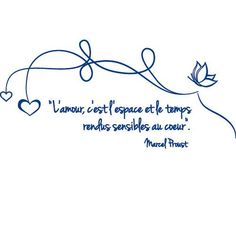 119 Best Un Peu D Amour Images Beautiful Words Words French Quotes
