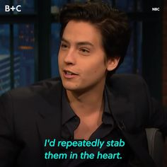 Cole Sprouse is an adorable weirdo and we need to protect him at all costs. & The post Why We Have a Crush On Cole Sprouse appeared first on Riverdale Memes. Bughead Riverdale, Riverdale Funny, Riverdale Memes, Sprouse Bros, Dylan Sprouse, Sprouse Cole, Cole Sprouse Snapchat, Parejas Goals Tumblr, Cole Sprouse Funny