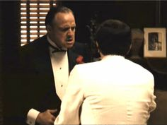 """1. """"The Godfather"""" (1972)"""