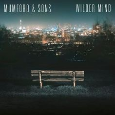 Believe - Mumford And Sons - http://www.jamspreader.com/2015/03/27/believe-mumford-and-sons/ -  From the album Wilder Mind. Once you can get past the fact that Mumford And Sons have gone electric and want to be more than an Americana type band, it's a very nice track.   On YouTube:  On Spotify:  On Amazon:    - believe, blog, jam of the day, jamspreader, mumford and sons, music, new