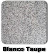 """Bianco Taupe also known as Luna Pearl $30.00 per sf installed with minimum 46sf also Free UM sink   Free 3 edge detail a) 1/4"""" bevel b) 1/4"""" radius c) eased   Free 15 year sealer warranty  Free attachment of sink to a countertops  Free attachment of dishwasher to a countertops"""