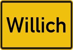 Auto Ankauf 47877  Willich sowie Gebrauchtwagen und Unfallwagen Ankauf.