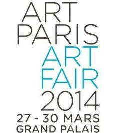 Art Paris Art Fair 2014 au Grand Palais