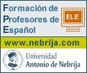 Colección extensa de enlaces sobre materiales para la enseñanza del Español lengua extranjera