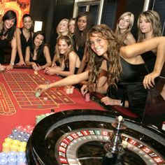 BetCoin tm Worlds most advanced online Bitcoin Casino network. Hit a jackpot today with Bitcoin Slots, Bitcoin Casino Poker & Online Roulette. Casino Party Games, Play Casino, Online Casino Games, Online Gambling, Best Online Casino, Online Casino Bonus, Casino Theme, Casino Sites, Online Roulette