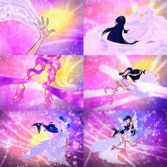 Musa 🌸 winx club (credits to my sis saradawolf ) Broadway Theatre, Musical Theatre, Broadway Shows, Musicals Broadway, Flora Winx, Bloom Winx Club, Theatre Problems, Theatre Quotes, Ramin Karimloo