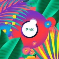 Pitchfork's Best New Tracks 2016 by Pitchfork for Apple Music