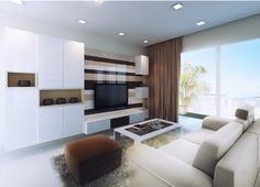 project by Juz Interior Pte Ltd  For more information: http://1stop.com.sg/juz-interior-1