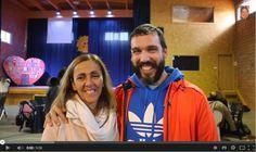 O meu querido amigo Manuel Manero, que um dia decidiu ser SUPER INTELIGENTE.  Vê o video e lê o artigo na integra aqui: http://www.susana-rodrigueslm.com/blog/como-ser-super-inteligente  +INFO: http://lp.susanarodrigues.net