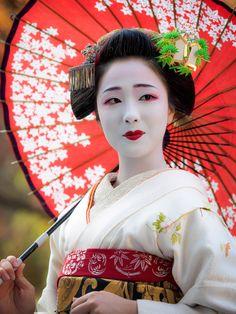 mamefuji KYOTO JAPAN