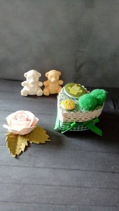 Boy Decor, Baby Birth, Small Boxes, Heart Shapes, Teeth, Shabby, Presents, Articles, Children