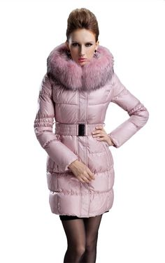 . http://canadagoose-online-store.blogspot.com/    cheap canada goose for you just need $189